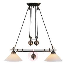 hanging picture height year 1900 height adjustable hanging light lights co uk