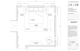 Standard Bed Dimensions Prepossessing Standard Size Of A Bedroom For Your Standard Bed