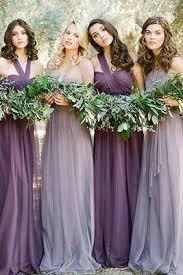 convertible bridesmaid dresses convertible bridesmaid dress on luulla
