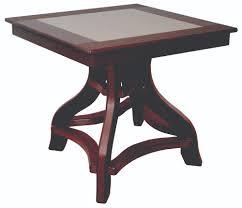 Patio Furniture Pittsburgh Outdoor Furniture U2014 Amish Oak Showcase