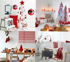 5 christmas home decorating ideas home interior design kitchen