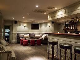 house addition basement house basement interior ideas in modern