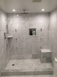 Handicapped Bathroom Design Bathrooms Design Bathroom Designs India Small Handicap