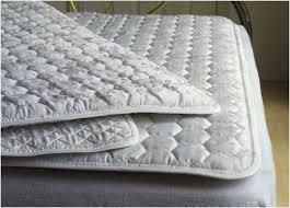 Organic Crib Mattress Pad Organic Crib Mattress Pad Furniture Memory Foam Crib
