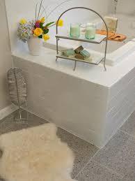 Bathroom Wall Tiles Bathroom Design Ideas Colors Best 25 Tile Tub Surround Ideas On Pinterest How To Tile A Tub