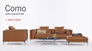 design within reach sofas design within reach through tuesday living room sale milled