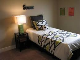 soccer decorations for bedroom enchanting home tips in concert with 90 best soccer ideas images
