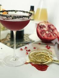 gin u0026 jewels an atlanta lifestyle blog