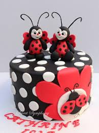 ladybug birthday cake ladybug birthday cake best 25 ladybug cakes ideas on