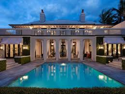 florida waterfront property in vero beach indian river shores