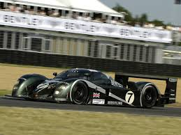 bentley exp speed 8 2003 bentley speed le mans race racing gd hd wallpaper 2290383