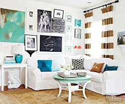 Decoration Home Design 1 Bedroom Decorating Ideas 1 Bedroom Decorating Ideas Home Design