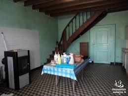 chambre des notaires 94 vente maison 3 pièce s 94 m annonces immobilières notaires