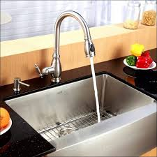 Bathroom Sink Faucets At Lowes by Kitchen Delta Kitchen Faucets Lowes 4 Hole Kitchen Faucet Lowes