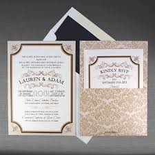 wedding invitations ottawa ink blossom handmade stationery and wedding invitations ottawa