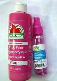 101 best diy inks and paints images on pinterest tutorials