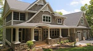 New Look Home Design Roofing Reviews by Roofing Shingles Vs Cedar Shakes Costs And Pros U0026 Cons