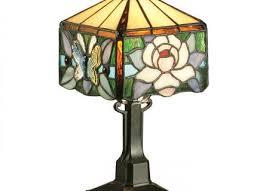 Art Nouveau Lighting Chandelier 260 Best Art Nouveau Lighting Images On Pinterest Chandeliers