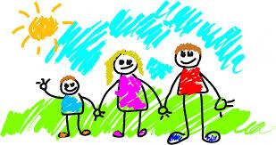 magic1059 seaview christian college family fun day