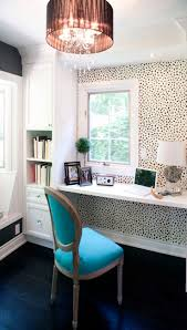 master bedroom paint colors home remodeling for property brothers