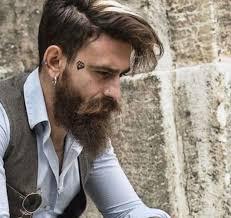 coupe cheveux homme dessus court cot amazing coupe cheveux homme court coté dessus pour le visage