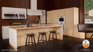 rutt handcrafted cabinetry prairie series