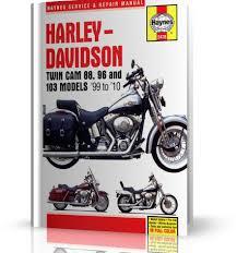 harley davidson 96 owners manual 100 images harley davidson x