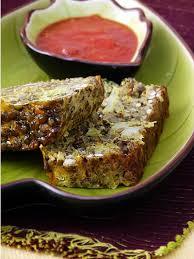 cuisine lentilles vertes terrine de lentilles vertes à l indienne