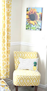 decorating with wall art 12 months of goals