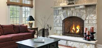 fireplace store norwood ma fireplace store ma part fireplace