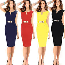 discount work clothes for women 2017 work clothes for