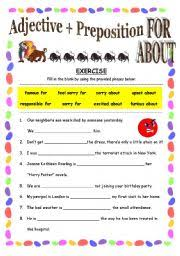 exercise for practising