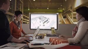 Instructional Design Jobs Atlanta Steelcase Jobs Steelcase