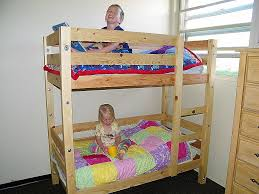 Make L Shaped Bunk Beds Bunk Beds Make L Shaped Bunk Beds Fresh Toddler Bunk Beds Luxury