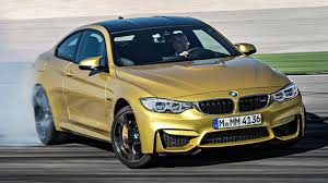modified bmw m3 bmw m4 coupe beats m3 u0027ring time top gear