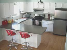 kitchen cool ideas to paint kitchen cabinets home design very