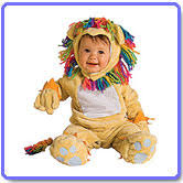 Halloween Costumes 4 Month Babies Halloween Costumes Preemies Newborns Baby Infant Toddlers