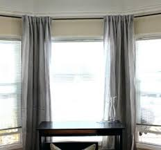 Grey And Blue Curtains Filedownloads Light Grey Curtains Ikea Linen Curtains Brown And