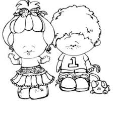 kindness coloring pages u2013 az coloring pages bible friends coloring