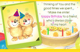 happy birthday quotes card sms images