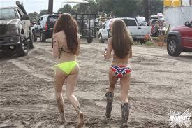 muddy jeep girls 2014 st lucie mud jam photo girls photo 63480005 the best mud