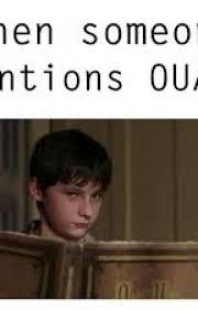 Ouat Memes - ouat memes cassbaird1665 wattpad