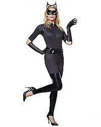 Deathstroke Costume Deathstroke Costume Deluxe Batman Arkham