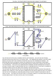 Z32 Maf Wiring Diagram Nissan Pathfinder Questions Does Anybody Know If The Gforce