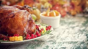 fox 4 s recipes for a delicious thanksgiving dinner fox 4 kansas