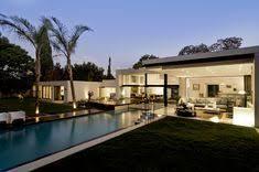 Amazing Modern House