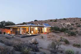 lake houses airbnb off grid ithouse houses for rent in pioneertown california