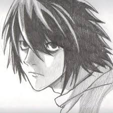 how to draw anime death note on the app store