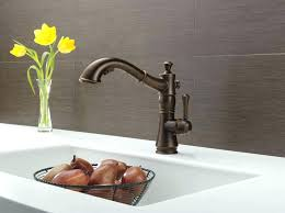 Kitchen Sink Faucet Reviews by Moen Kitchen Faucet Reviews Full Size Of Faucetdelta Single