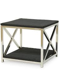 Contemporary Accent Table 86 Best Luxury Side Tables Images On Pinterest Contemporary Side